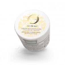 Воск-блеск для волос Oro di Luce, Barex