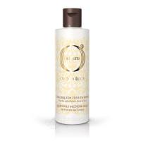 Воск-флюид для волос Oro di Luce, Barex