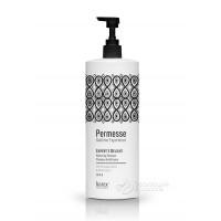 Шампунь для окрашенных волос Permesse, Barex