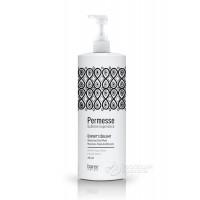Маска-флюид для окрашенных волос Permesse, Barex