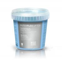 Обесцвечивающий голубой порошок Superplex Up to 9, Barex