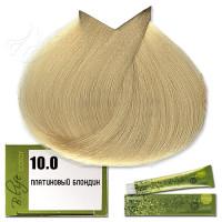 Краска для волос B.Life Color 10.0, Farmavita