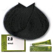 Краска для волос B.Life Color 2.0, Farmavita