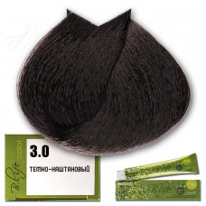 Краска для волос B.Life Color 3.0, Farmavita