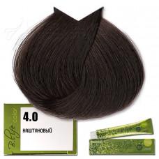 Краска для волос B.Life Color 4.0, Farmavita