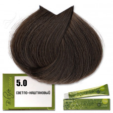 Краска для волос B.Life Color 5.0, Farmavita