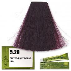 Краска для волос B.Life Color 5.20, Farmavita