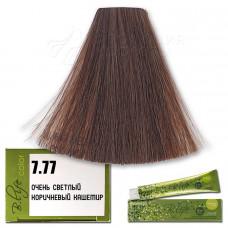 Краска для волос B.Life Color 7.77, Farmavita