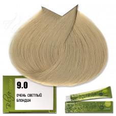 Краска для волос B.Life Color 9.0, Farmavita