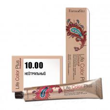 Краска для волос Life Color Plus 10.00, Farmavita