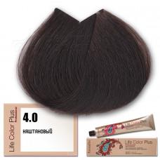 Краска для волос Life Color Plus 4.0, Farmavita