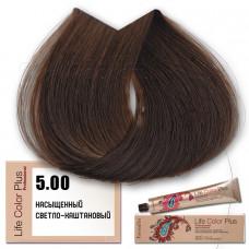Краска для волос Life Color Plus 5.00, Farmavita