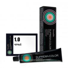 Краска для волос Suprema Color 1.0, Farmavita