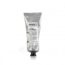 Крем-мыло для бритья Amaro, Farmavita
