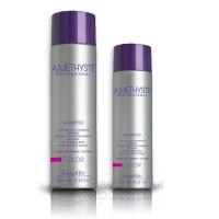 Шампунь для окрашенных волос Amethyste Color