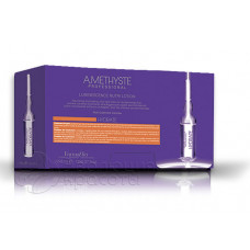 Лосьон для волос увлажняющий ультралегкий Amethyste, Farmavita