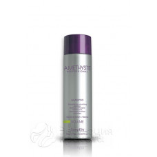 Шампунь для объема волос Amethyste, Farmavita