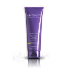 Кондиционер для объема волос Amethyste, Farmavita