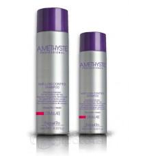 Шампунь против выпадения волос Amethyste, Farmavita
