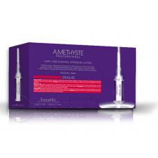 Лосьон против выпадения волос Amethyste, Farmavita