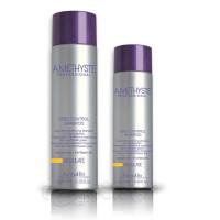 Шампунь для жирной кожи головы. Amethyste Regulate Sebo Control Shampoo