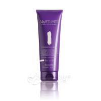 Маска для волос оттеночная Amethyste, Farmavita - серебро