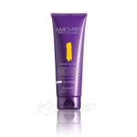 Маска для волос оттеночная Amethyste, Farmavita - блондин