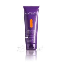 Маска для волос оттеночная Amethyste, Farmavita - медь