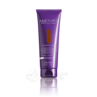 Маска для волос оттеночная Amethyste, Farmavita - брюнет