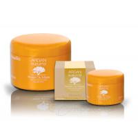 Маска для волос питательная с аргановым маслом Argan Sublime, Farmavita