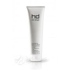 Крем для выпрямления волос HD, Farmavita