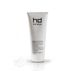 Крем для волос моделирующий HD, Farmavita
