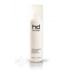 Спрей для объема волос HD, Farmavita