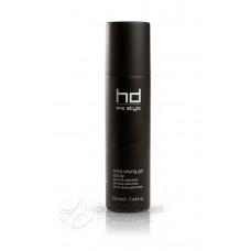 Гель-спрей для волос моделирующий HD, Farmavita
