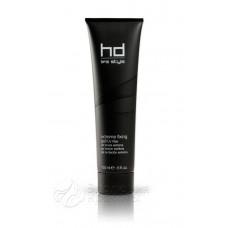 Гель для укладки волос HD, Farmavita