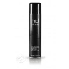 Лак для прикорневого объема волос HD, Farmavita