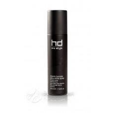 """Спрей для волос """"Экстраблеск"""" HD, Farmavita"""
