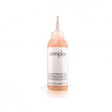 Сыворотка защитная для кожи головы Omniplex Scalp Protector, Farmavita