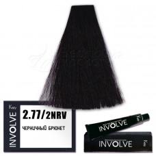 Краска для волос Involve Color 2.77, Kezy