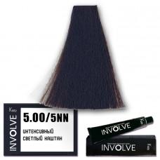 Краска для волос Involve Color 5.00, Kezy
