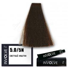 Краска для волос Involve Color 5.0, Kezy