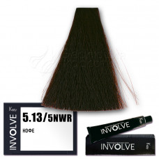 Краска для волос Involve Color 5.13, Kezy