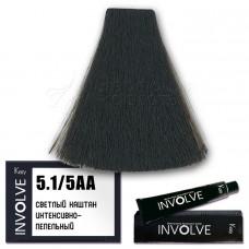 Краска для волос Involve Color 5.1, Kezy
