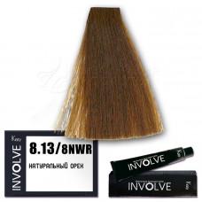 Краска для волос Involve Color 8.13, Kezy