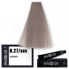Краска для волос Involve Color 8.27, Kezy