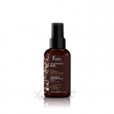 Спрей для волос увлажняющий термозащитный Incredible, Kezy
