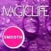 Эликсир-блеск для вьющихся волос Magic Life, Kezy