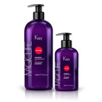 Шампунь для объема волос Magic Life, Kezy