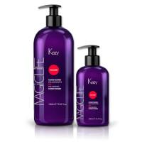 Кондиционер для объема волос Magic Life, Kezy