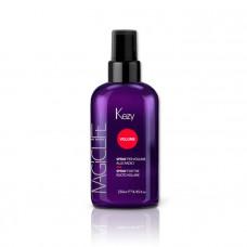 Спрей для прикорневого объема волос Magic Life, Kezy
